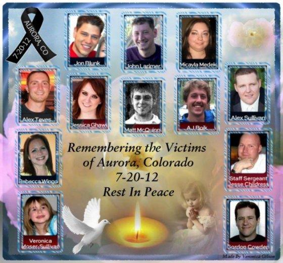 aurora-victims-2012